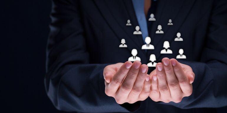 treinamento-retencao-colaboradores